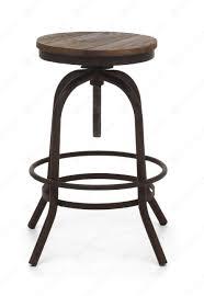 White Wood Bar Stool Furniture Rustic Metal And Wood Bar Stools Iron Cabinet Hardware