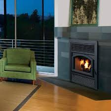 Superior Fireplace Manufacturer by High Efficiency Wood Burning Fireplaces Woodlanddirect Com