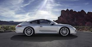 new porsche 2017 porsche 911 2017 prices in pakistan pictures and reviews pakwheels