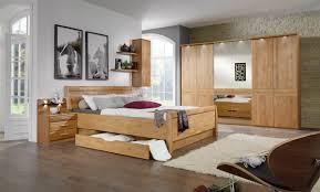 Schlafzimmer Komplett Lutz Schlafzimmer Komplettzimmer Erle Massive Naturmöbel