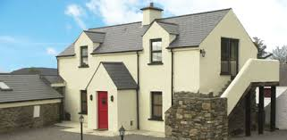 Irish Cottage Holiday Homes by Abbey Farm Holiday Homes Skibbereen West Cork Ireland Self