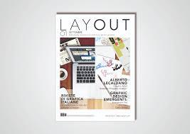 layout magazine app layout magazine bysara ferrari saraferrari pinterest ferrari