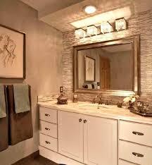 Lowes Bathroom Vanity Lights Extraordinary Lighting Additional Bathroom Vanity Lights