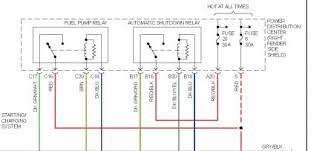 1999 jeep cherokee fuel pump wiring diagram 1991 jeep cherokee