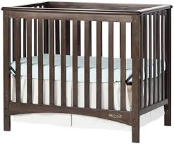 Donate Crib Mattress Childcraft 2 In 1 Mini Convertible Crib Slate