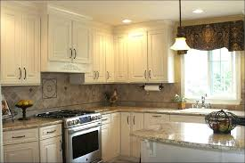 kitchens ideas design kitchen for country kitchen ideas country style