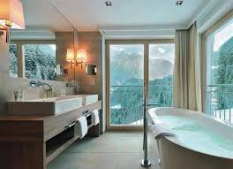 bring your bathroom to life with new bathroom design ideas 2013