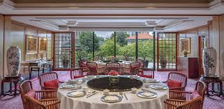 regent singapore hotel dining summer palace regent singapore