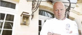 hotel aix les bains cauchemar en cuisine m6 etchebest scandale en vue le point
