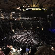 madison square garden check availability 2843 photos u0026 851