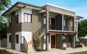 800x500px 370 54 kb house design 394187