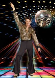 Halloween Costumes Disco 79 Disco Fever Westwind Dance Images Parties