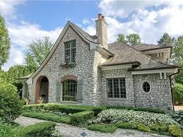 english cottage style homes english style homes 8 style homes real estate english cottage