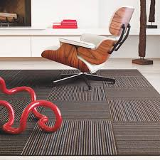 Flor Rugs Reviews Take Some Of The Guesswork Out Of Shopping For Carpet With The New