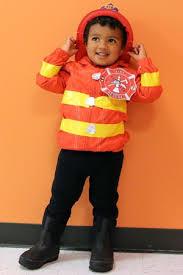 how to make a firefighter costume care com community