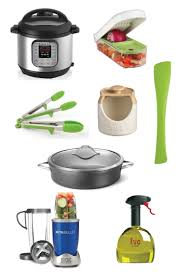Kitchen Gift Ideas Gift Ideas For Every Cricut Fan The Definitive List