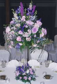 693 best centerpieces images on pinterest flower arrangements