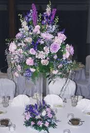 693 best centerpieces images on pinterest flower arrangements