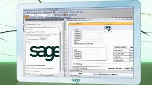 guidance for manual installation of sage 50