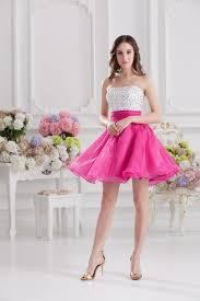 strapless dresses for girls cocktail dresses 2016