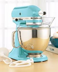 Kitchen Aid Mixer Sale by Kitchen Kitchenaid Hand Mixers Kitchenaid 5 Quart Mixer