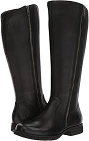 born womens boots size 12 born boots shipped free at zappos