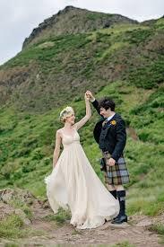 best shades of orange 54 best one big bad wedding images on pinterest marriage blog