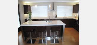 28 kudos home design inc toronto interior decorator photo kudos home design inc toronto interior decorator photo gallery ranch kitchen