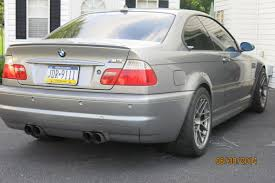 Bmw M3 Turbo - e46 m3 turbo for sale e46fanatics