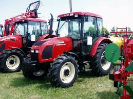 images for u003e zetor 7441