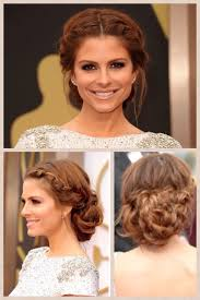 best 20 wedding hair front ideas on pinterest strapless dress