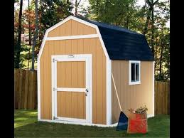 How To Make A Shed House by How To Make A Shed Youtube