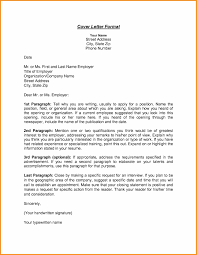 format cover letter email business cover letter examples query letter format query letter