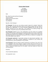 Letter Format Address Block formatting cover letters proper resume cover letter format proper