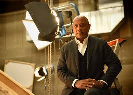 an interview with raoul peck on i am not your negro and why it
