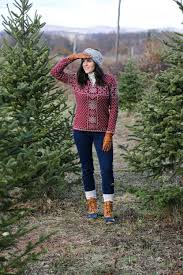 christmas tree cutting u2014 runway chef