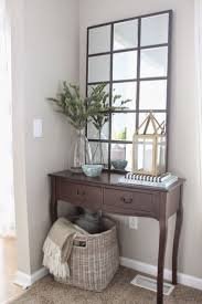 Pottery Barn Shelf Altra Furniture Kids 3 Shelf Bookcase With 4 Bins 7883096 Best