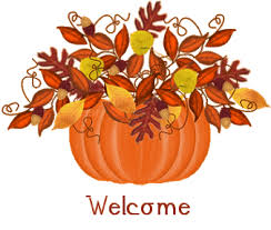 photo fallbouquettop vi fall emoticons thanksgiving gifs