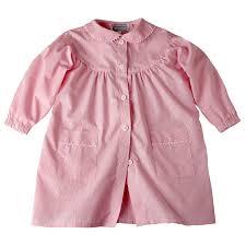 tablier bleu marine vente blouse d u0027écolier tablier maternelle et blouse de chimie