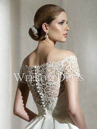 clearance wedding dresses wedding dress clearance wedding dresses wedding ideas and