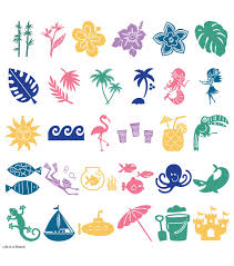provo craft cricut shape cartridge life is a beach joann