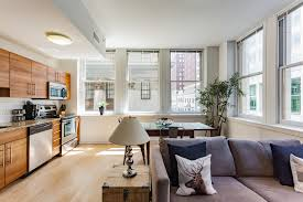 love park furnished apartments browse u0026 book urhip