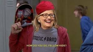 Hillary Clinton Memes - memes and such