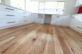 Laminate Floors Perth Blackbutt Es