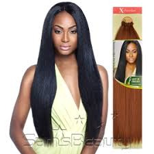 crochet braids houston outre synthetic hair crochet braids x pression braid loop