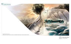 mercedes benz biome mercedes benz biome inhabitat u2013 green design innovation