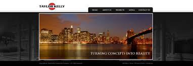 website design services in kansas city mo