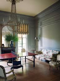 new orleans home interiors paul costello ruffin costello at home in new orleans the