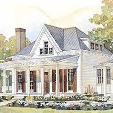 top 12 best selling house plans house plans southern living
