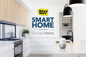 Interior Design Show Toronto 2018 Visit Best Buy At The National Home Show In Toronto And See The